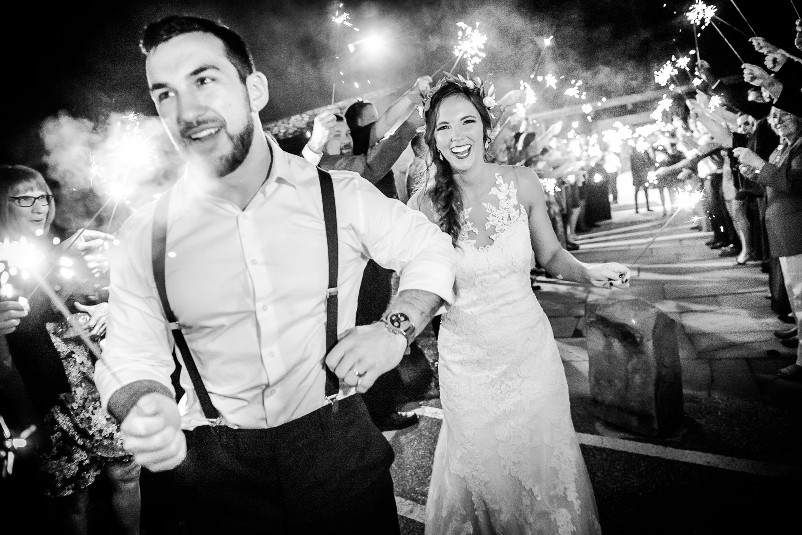 Eric_and_Christy_Photography_Blog_Stephanie_Nick_Wedding-114