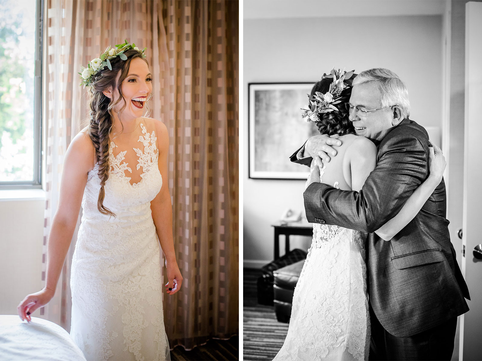 Eric_and_Christy_Photography_Blog_Stephanie_Nick_Wedding-12-13
