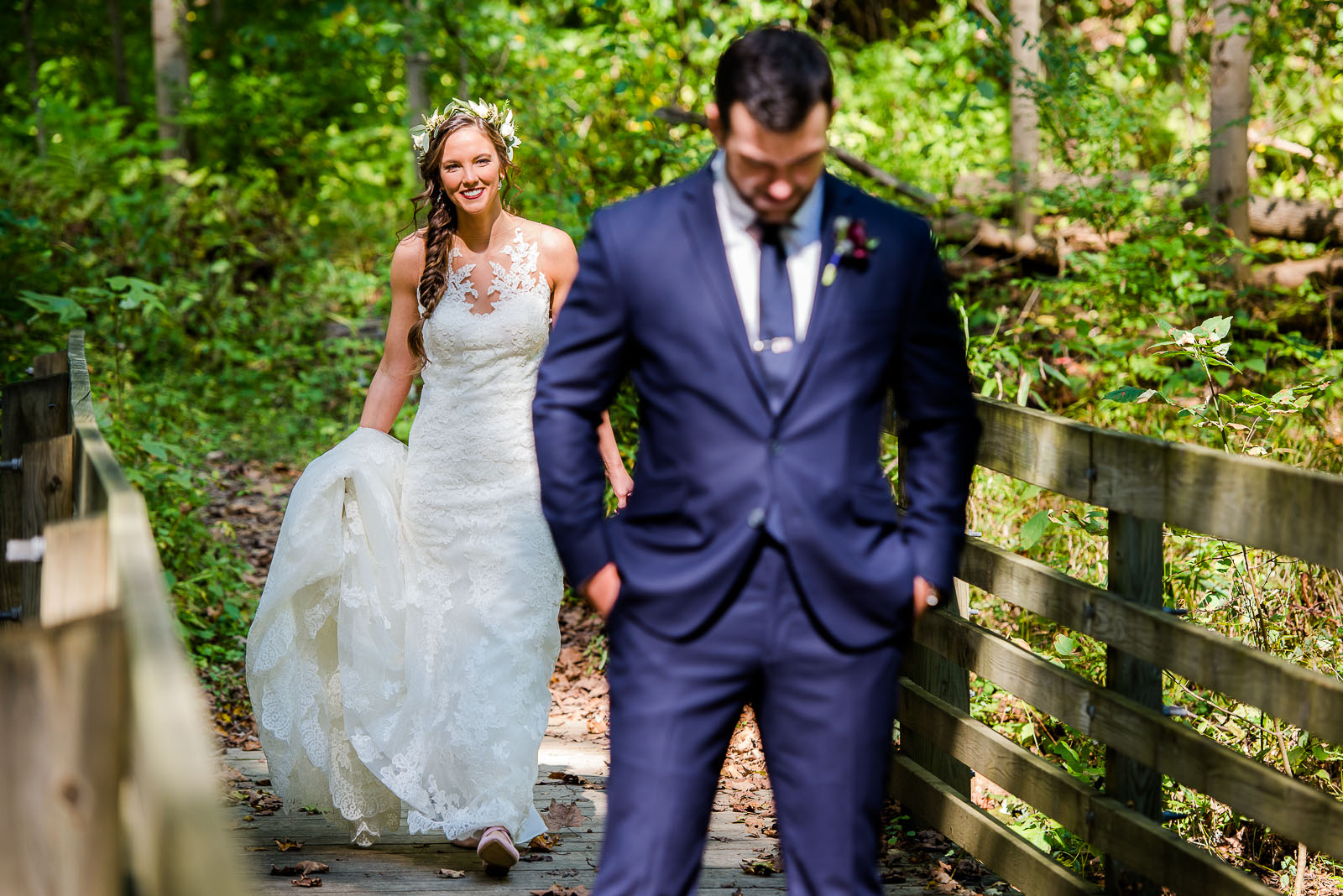 Eric_and_Christy_Photography_Blog_Stephanie_Nick_Wedding-14