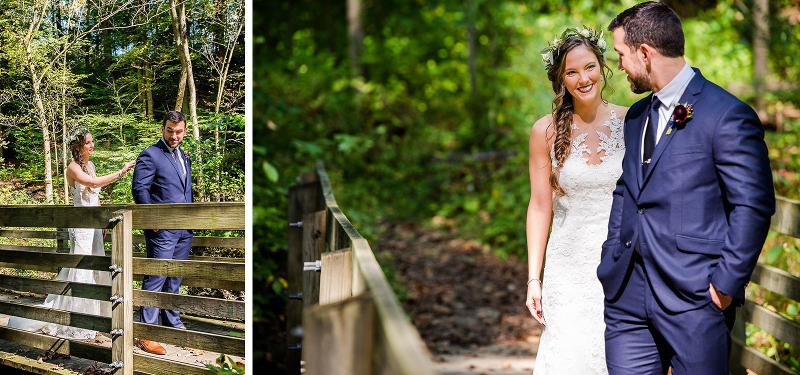 Eric_and_Christy_Photography_Blog_Stephanie_Nick_Wedding-15-16