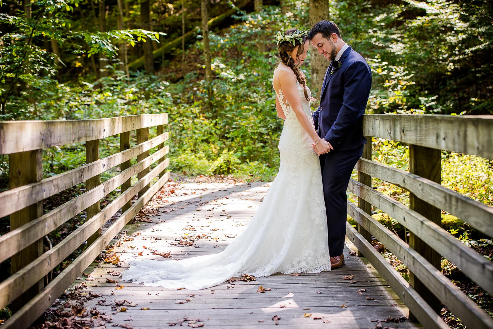 Eric_and_Christy_Photography_Blog_Stephanie_Nick_Wedding-18