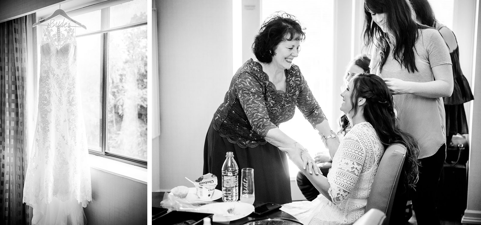 Eric_and_Christy_Photography_Blog_Stephanie_Nick_Wedding-2-3