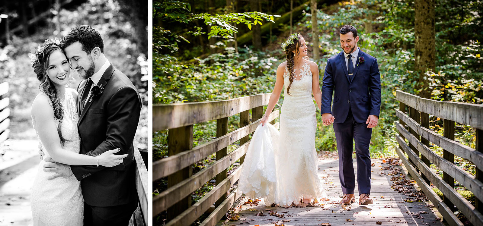 Eric_and_Christy_Photography_Blog_Stephanie_Nick_Wedding-22-23