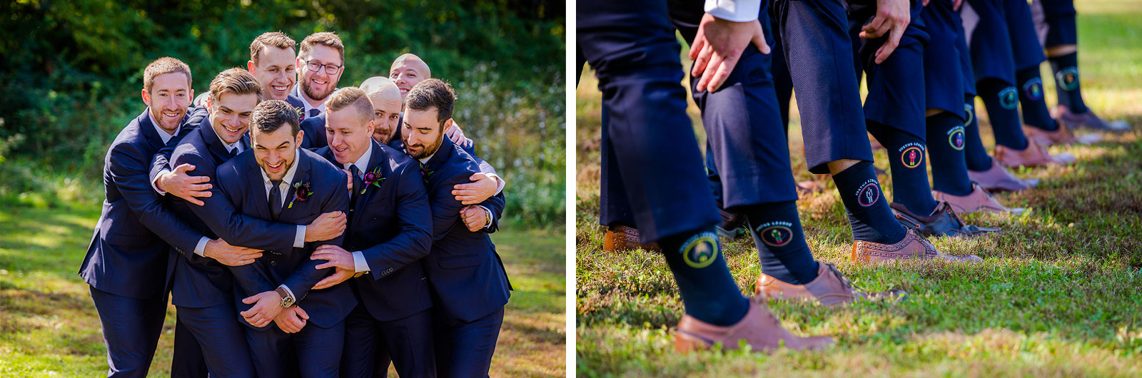 Eric_and_Christy_Photography_Blog_Stephanie_Nick_Wedding-28-29