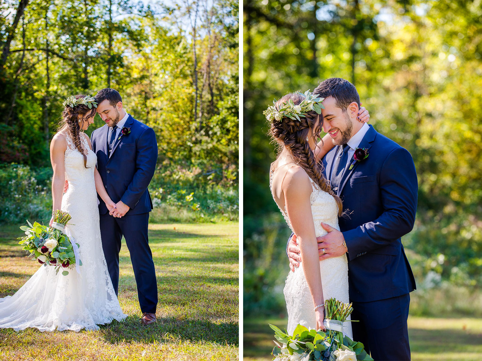 Eric_and_Christy_Photography_Blog_Stephanie_Nick_Wedding-33-34