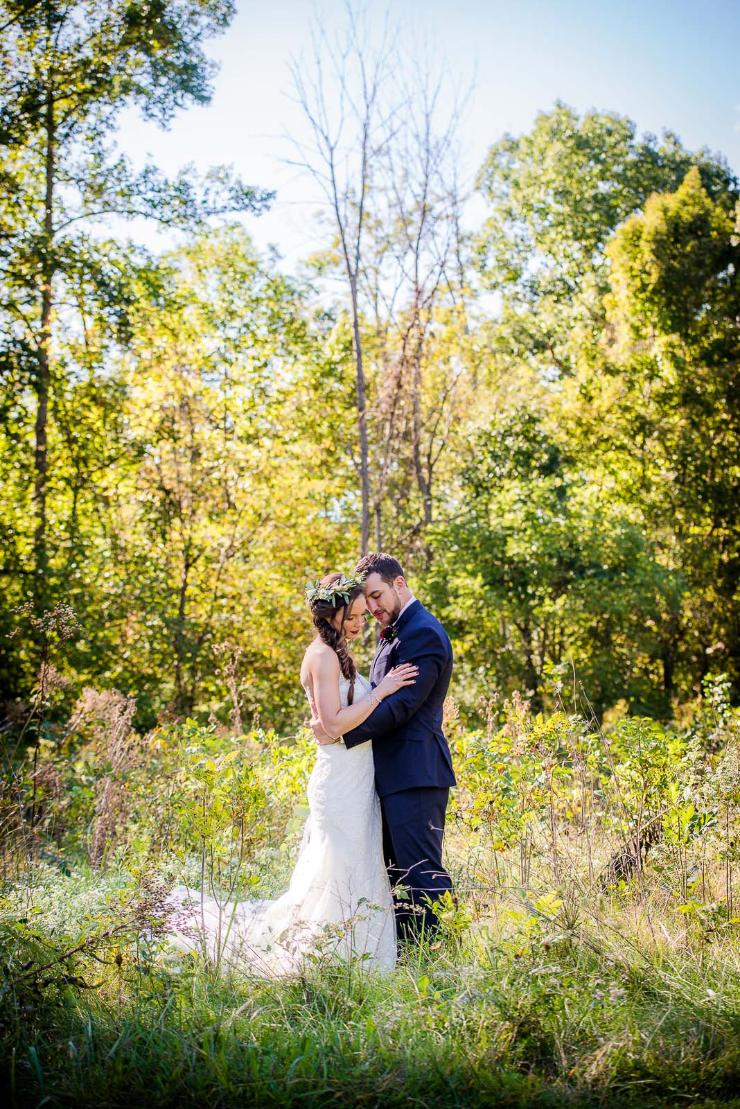 Eric_and_Christy_Photography_Blog_Stephanie_Nick_Wedding-51
