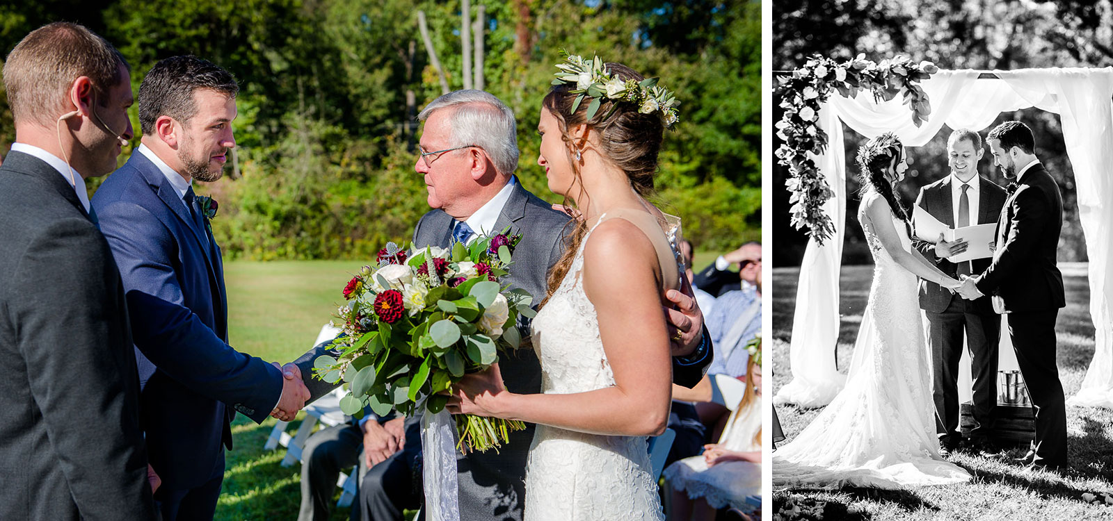 Eric_and_Christy_Photography_Blog_Stephanie_Nick_Wedding-61-62