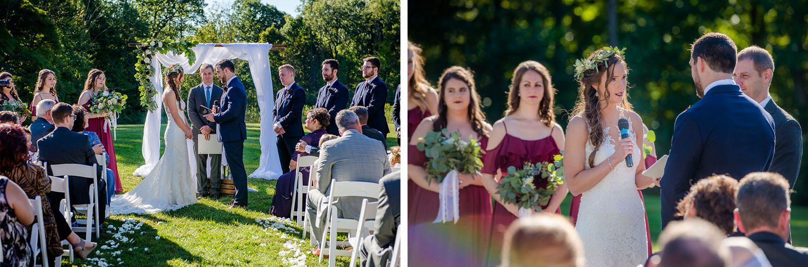Eric_and_Christy_Photography_Blog_Stephanie_Nick_Wedding-68-69