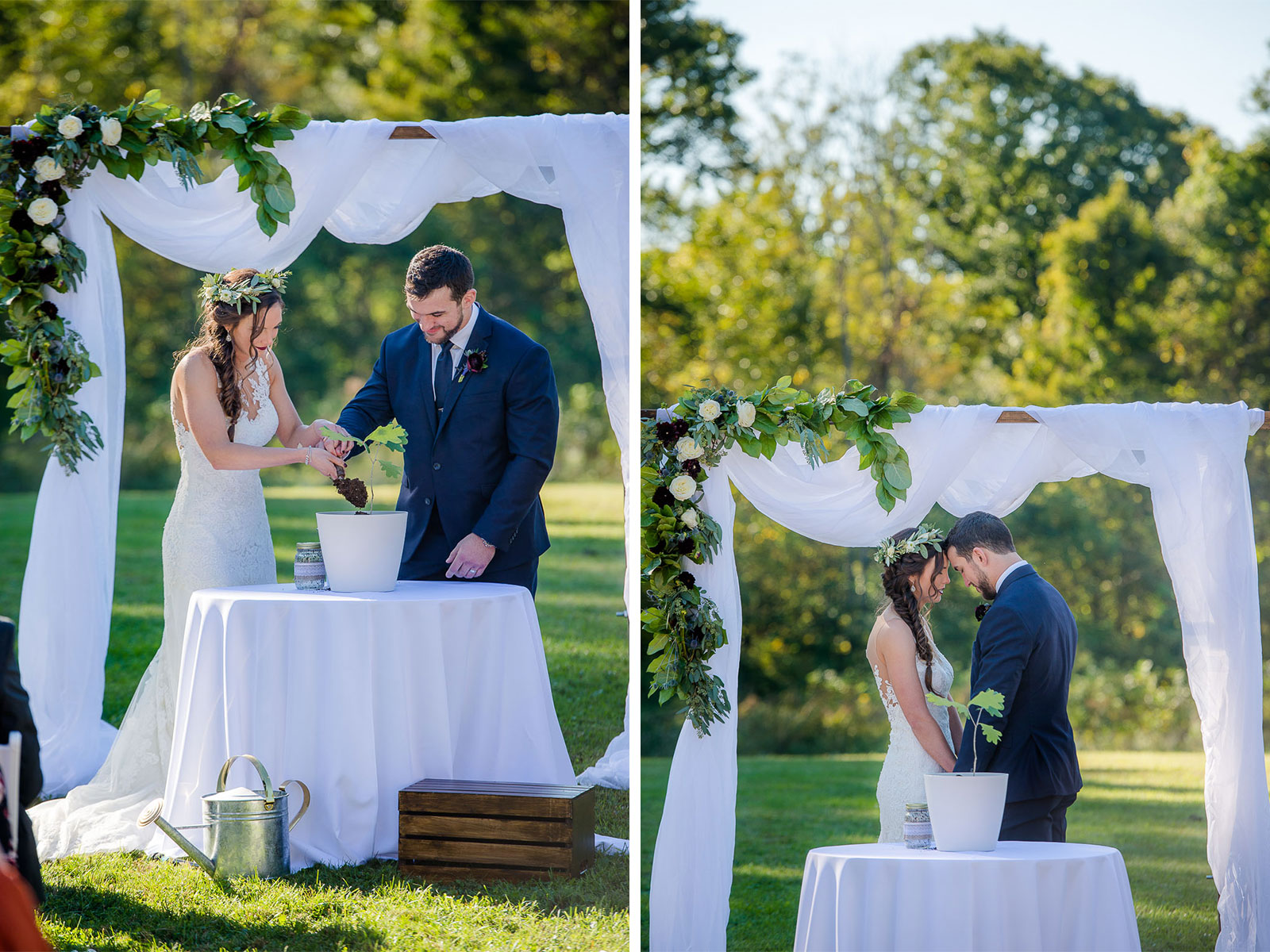Eric_and_Christy_Photography_Blog_Stephanie_Nick_Wedding-73-74