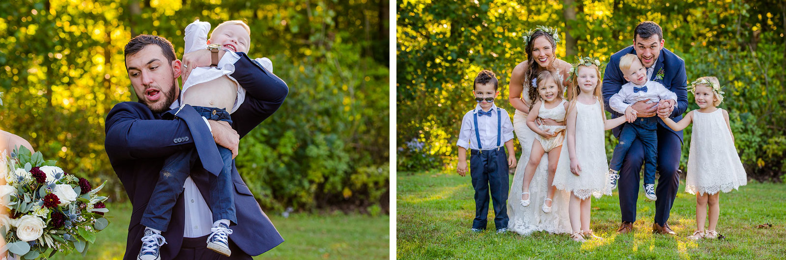 Eric_and_Christy_Photography_Blog_Stephanie_Nick_Wedding-78-79