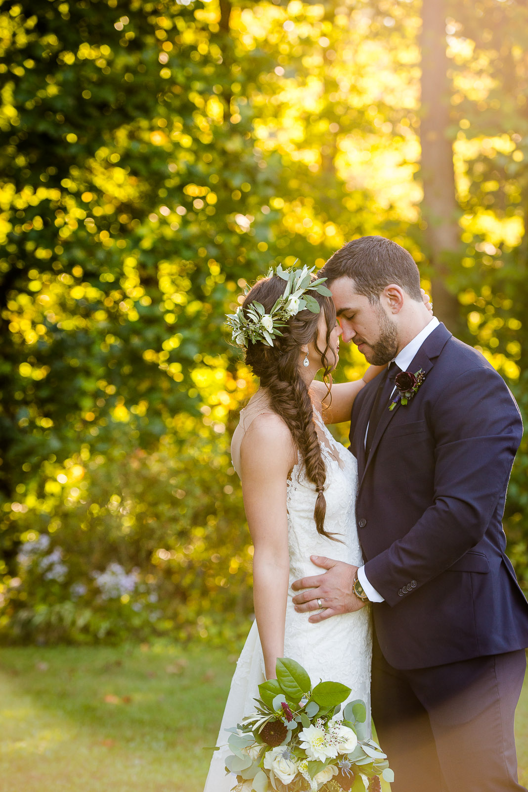 Eric_and_Christy_Photography_Blog_Stephanie_Nick_Wedding-84