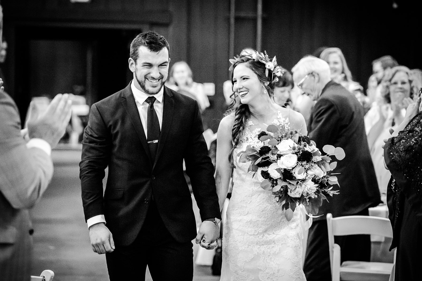 Eric_and_Christy_Photography_Blog_Stephanie_Nick_Wedding-92