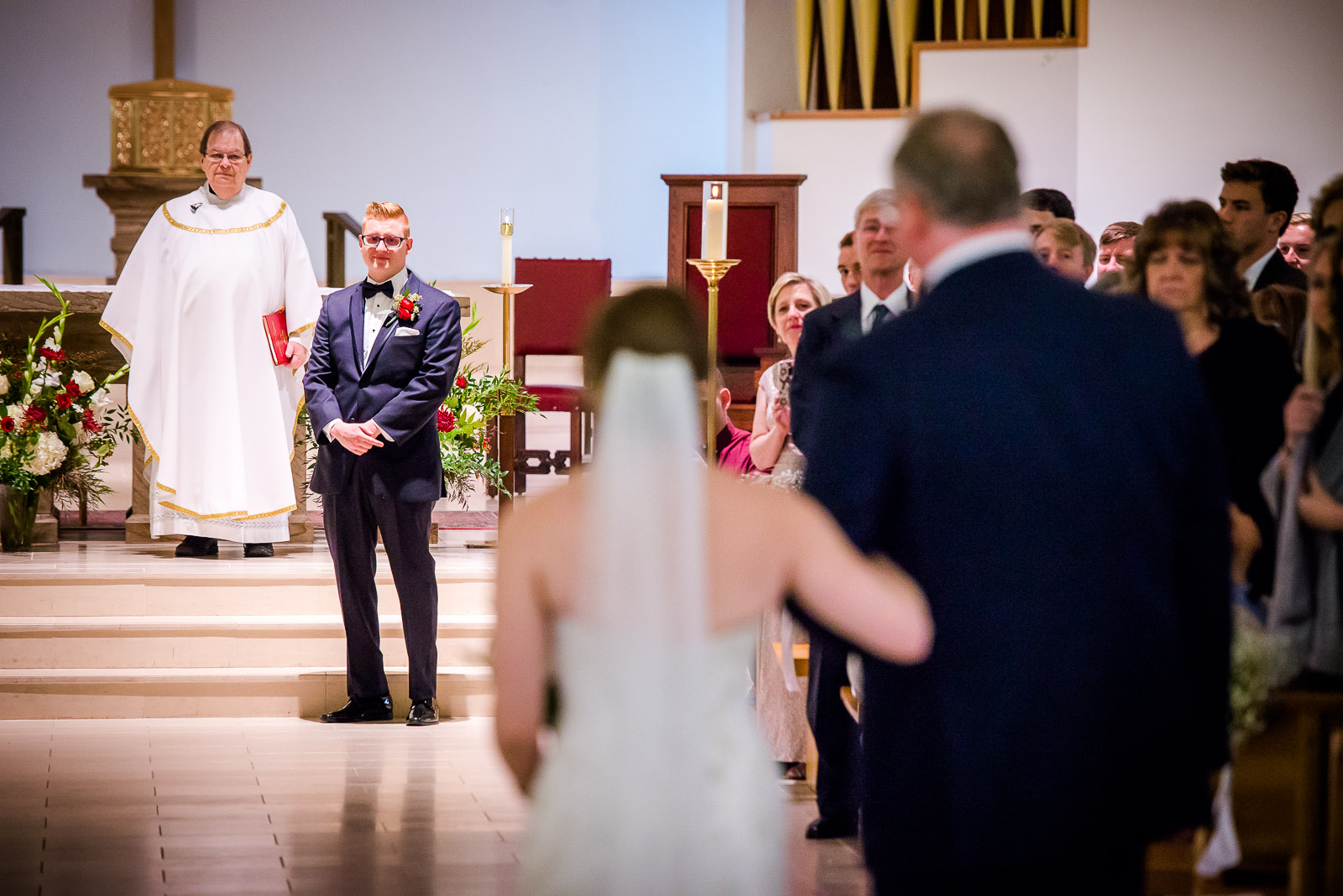 Eric_and_Christy_Photography_Blog_Wedding_Erica_Mike-11