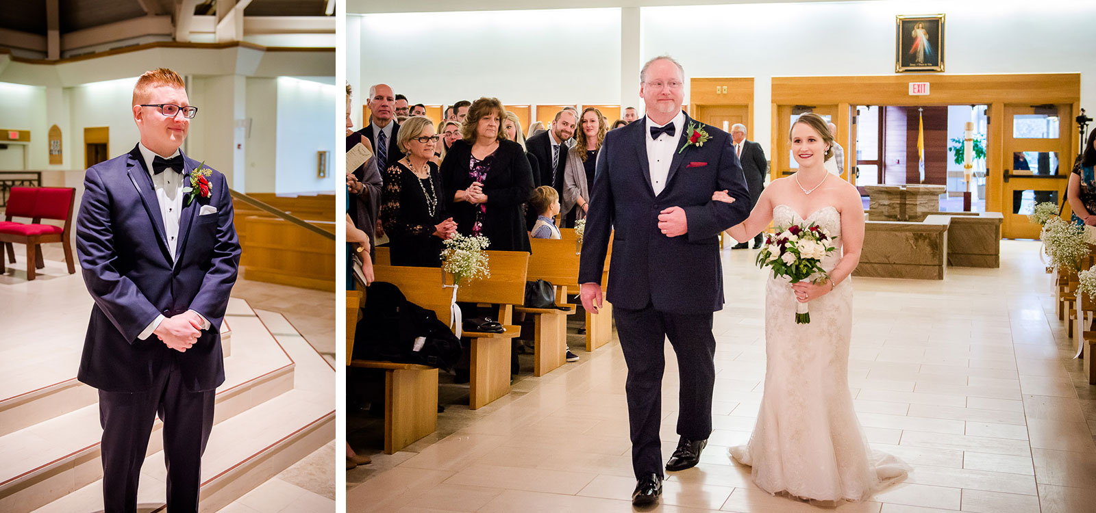 Eric_and_Christy_Photography_Blog_Wedding_Erica_Mike-12-13