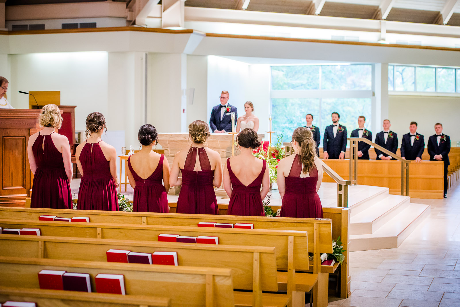 Eric_and_Christy_Photography_Blog_Wedding_Erica_Mike-14