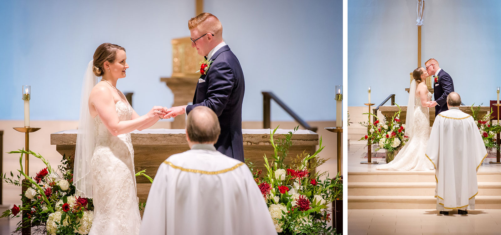 Eric_and_Christy_Photography_Blog_Wedding_Erica_Mike-16-17
