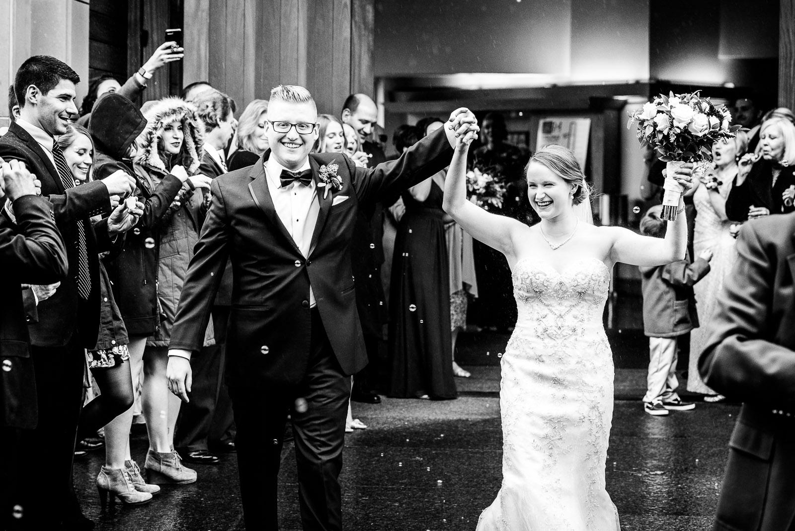 Eric_and_Christy_Photography_Blog_Wedding_Erica_Mike-18