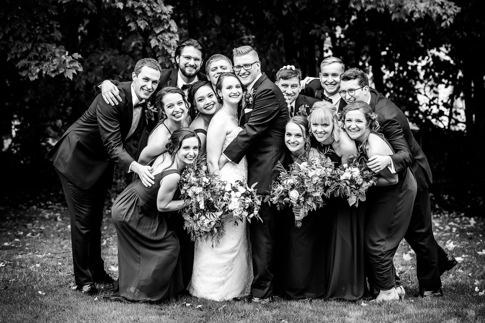 Eric_and_Christy_Photography_Blog_Wedding_Erica_Mike-22