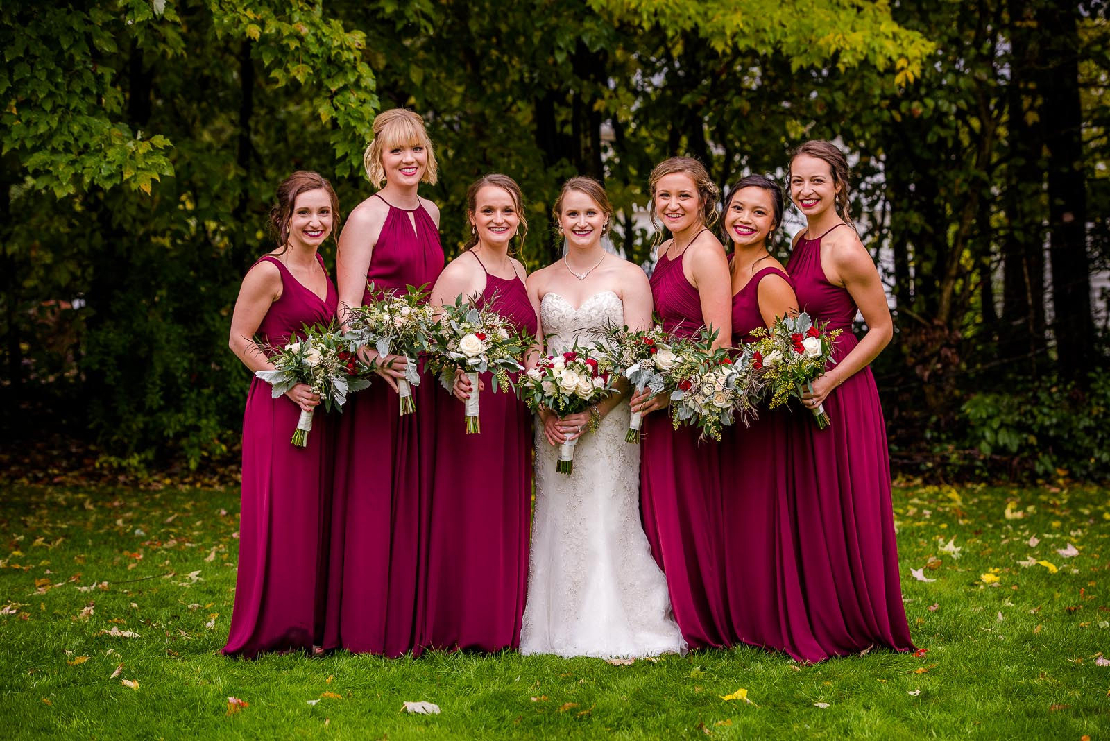 Eric_and_Christy_Photography_Blog_Wedding_Erica_Mike-24