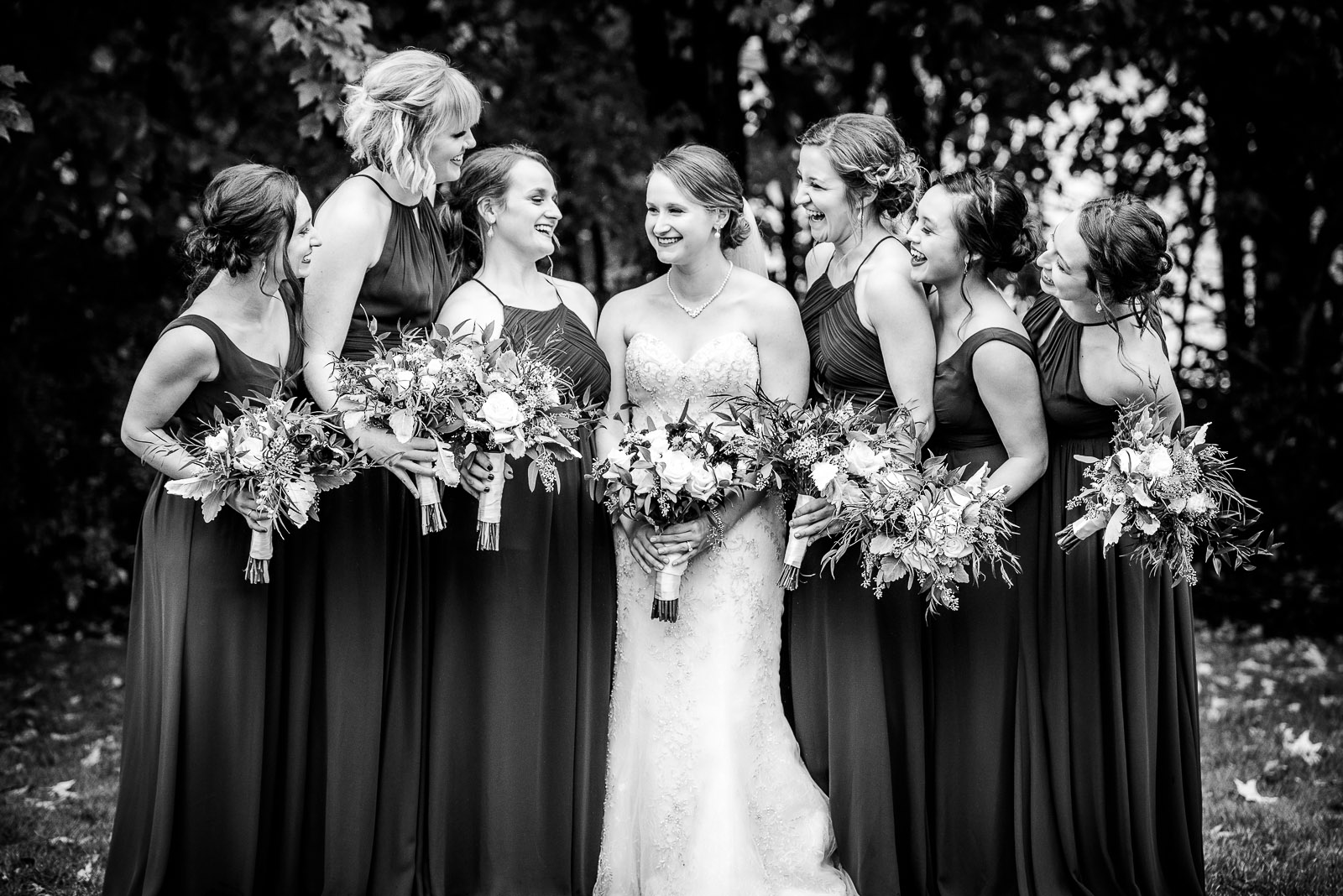 Eric_and_Christy_Photography_Blog_Wedding_Erica_Mike-25