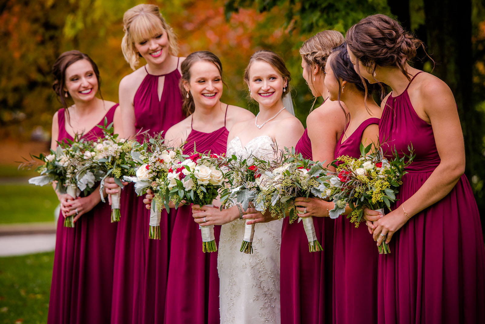 Eric_and_Christy_Photography_Blog_Wedding_Erica_Mike-26