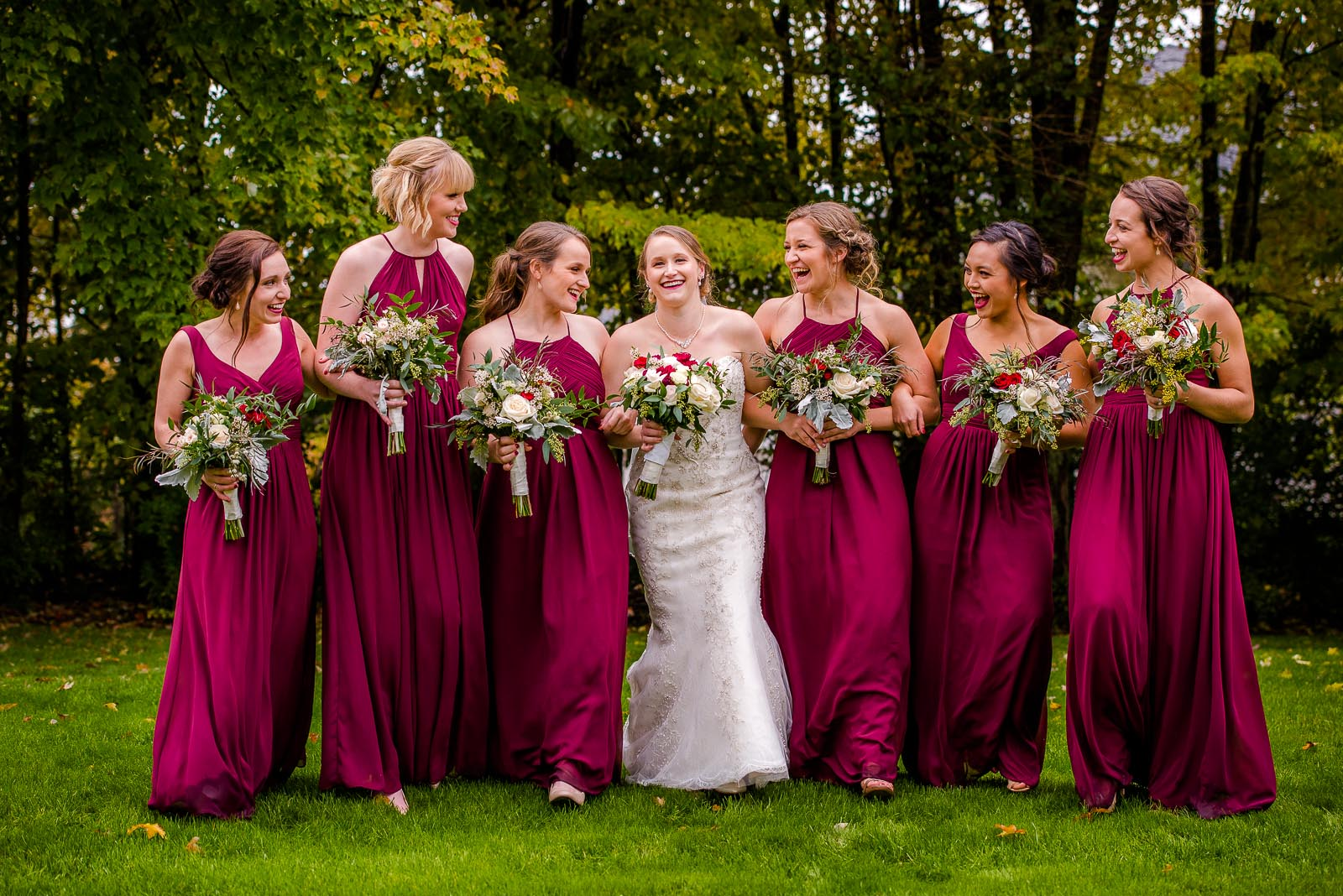 Eric_and_Christy_Photography_Blog_Wedding_Erica_Mike-27