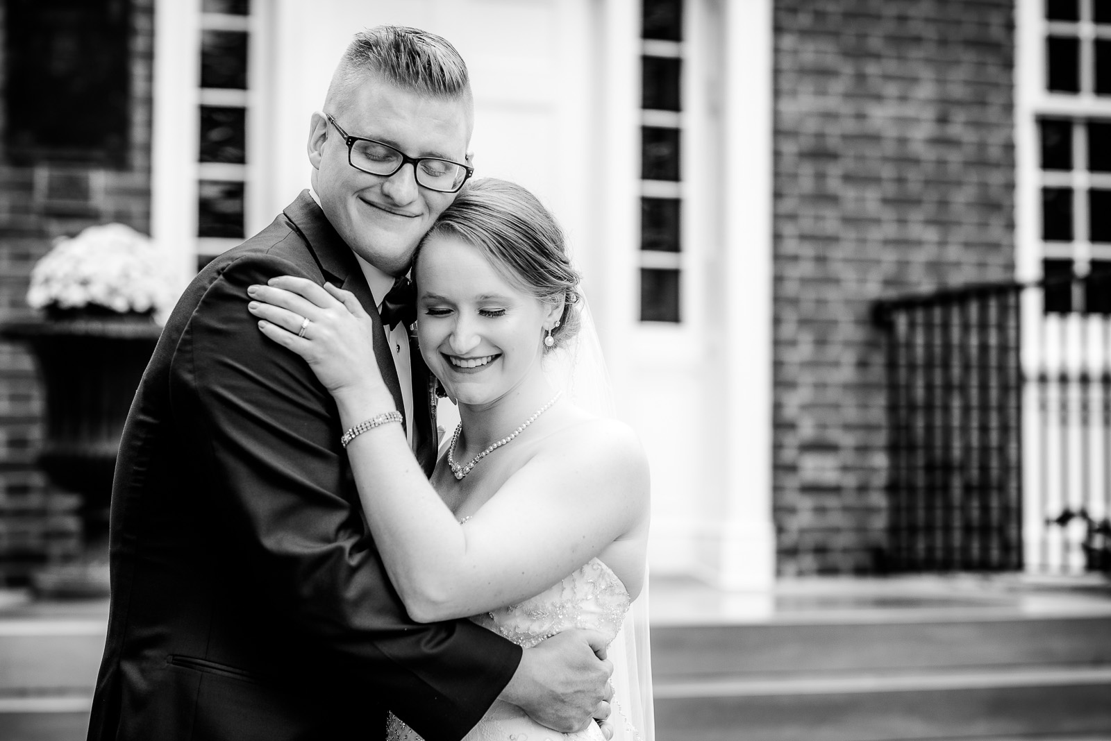 Eric_and_Christy_Photography_Blog_Wedding_Erica_Mike-35