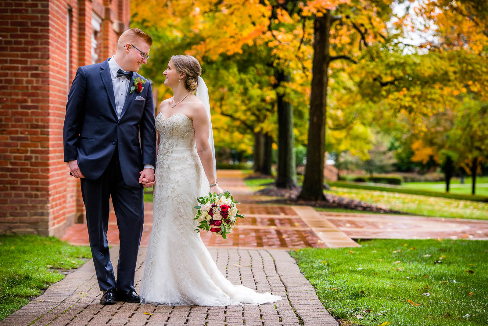 Eric_and_Christy_Photography_Blog_Wedding_Erica_Mike-37