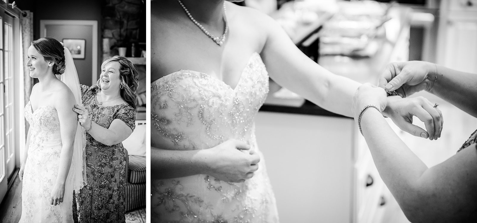 Eric_and_Christy_Photography_Blog_Wedding_Erica_Mike-4-5