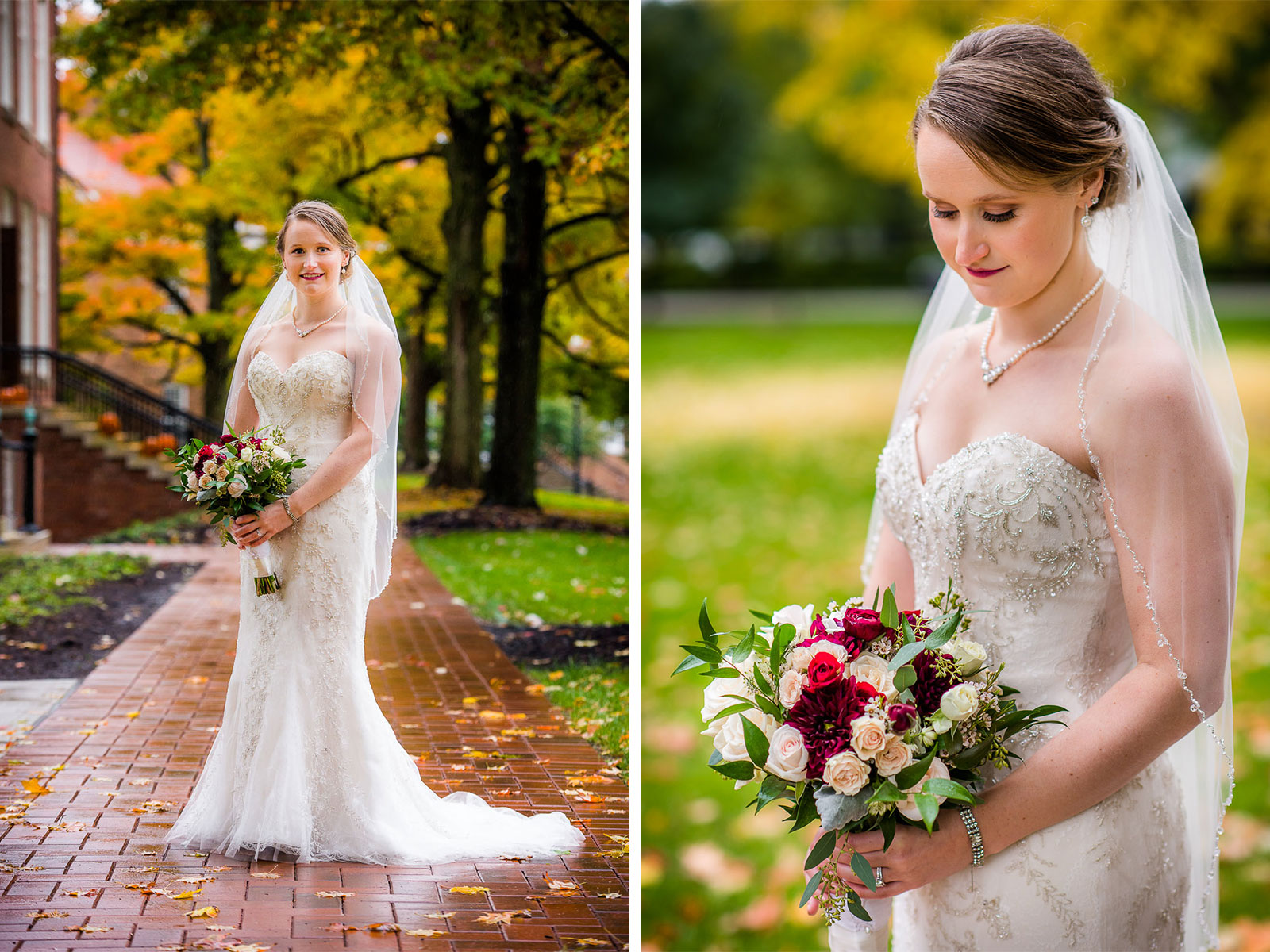 Eric_and_Christy_Photography_Blog_Wedding_Erica_Mike-41-42