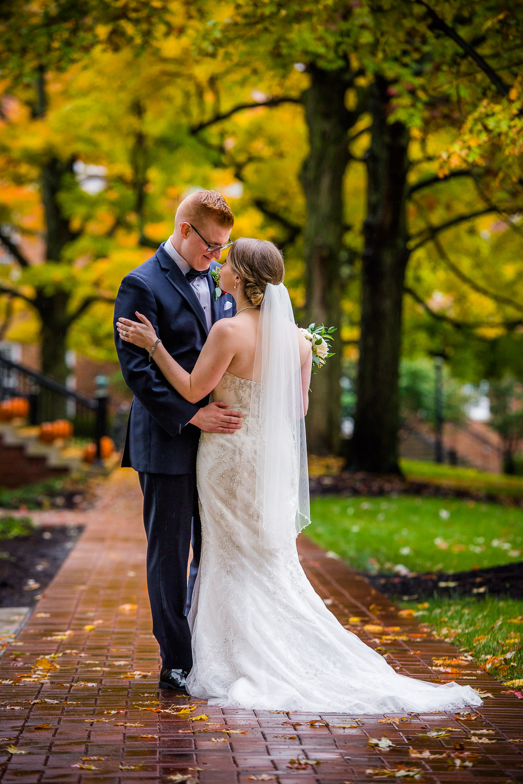 Eric_and_Christy_Photography_Blog_Wedding_Erica_Mike-49