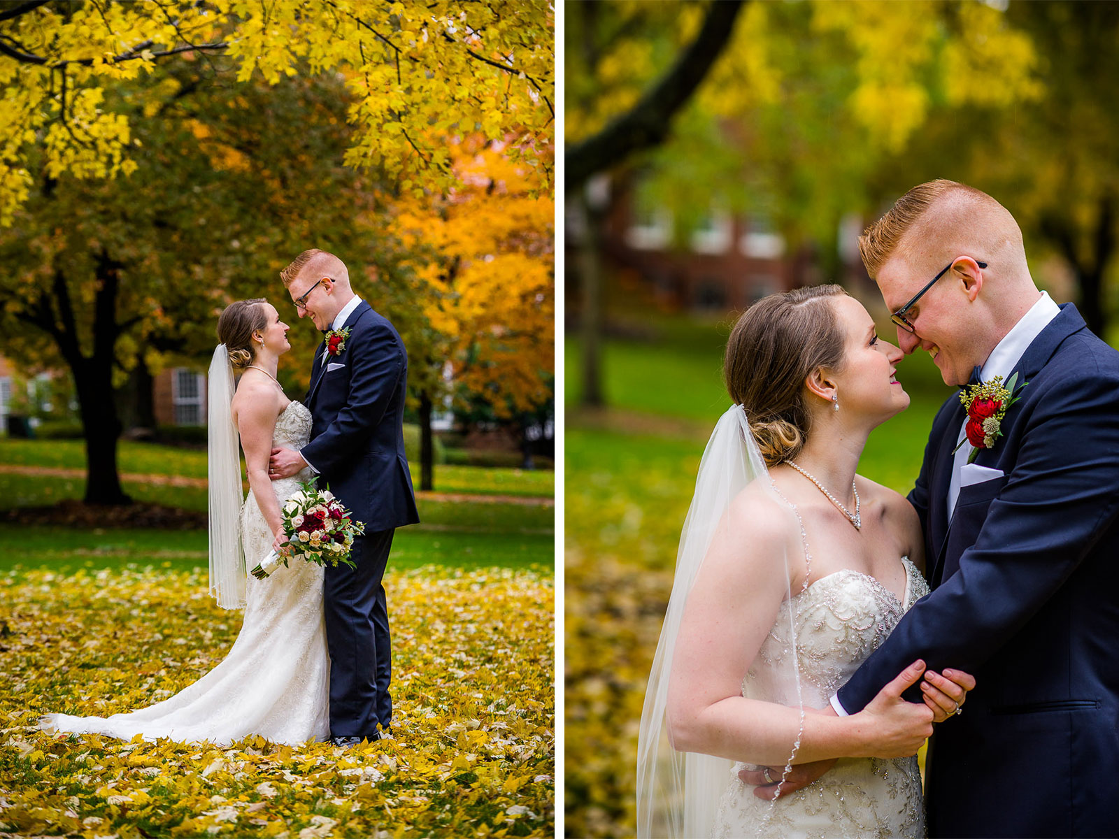 Eric_and_Christy_Photography_Blog_Wedding_Erica_Mike-51-52