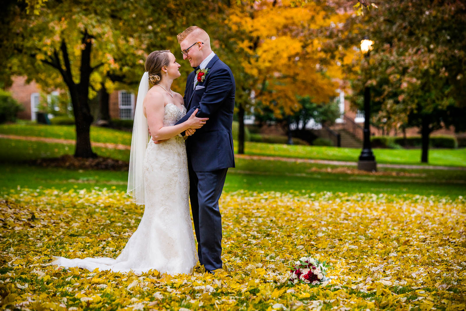 Eric_and_Christy_Photography_Blog_Wedding_Erica_Mike-53
