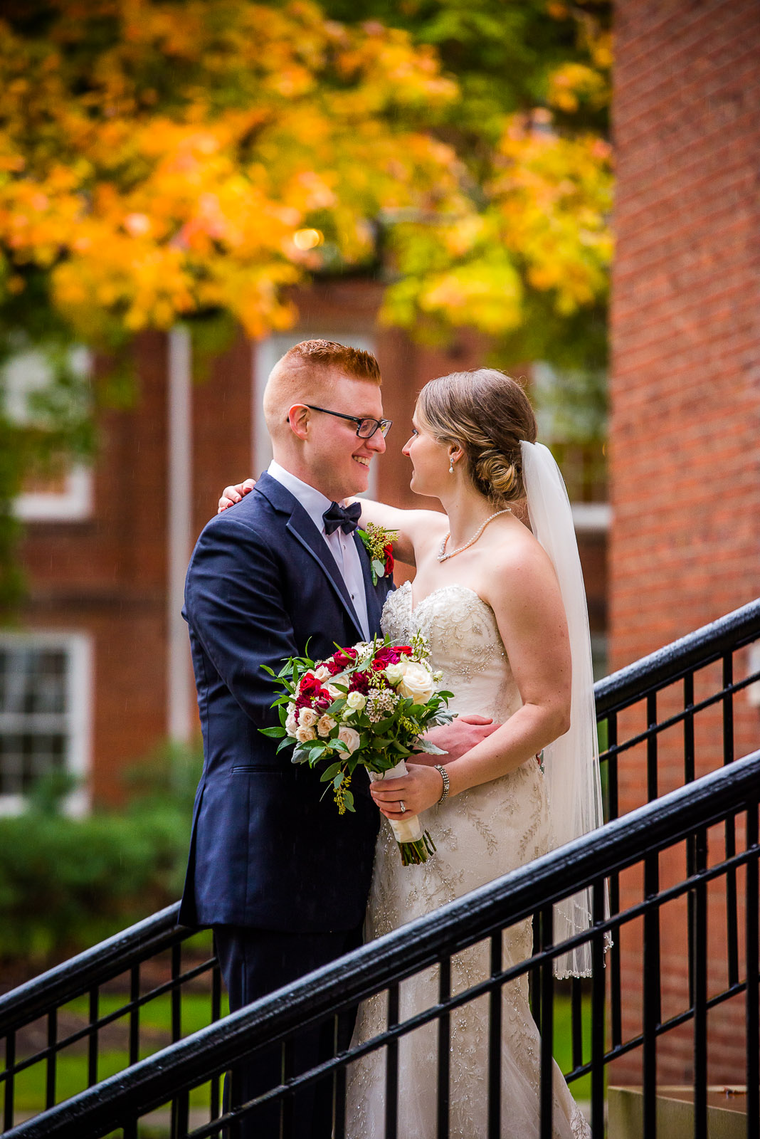 Eric_and_Christy_Photography_Blog_Wedding_Erica_Mike-54