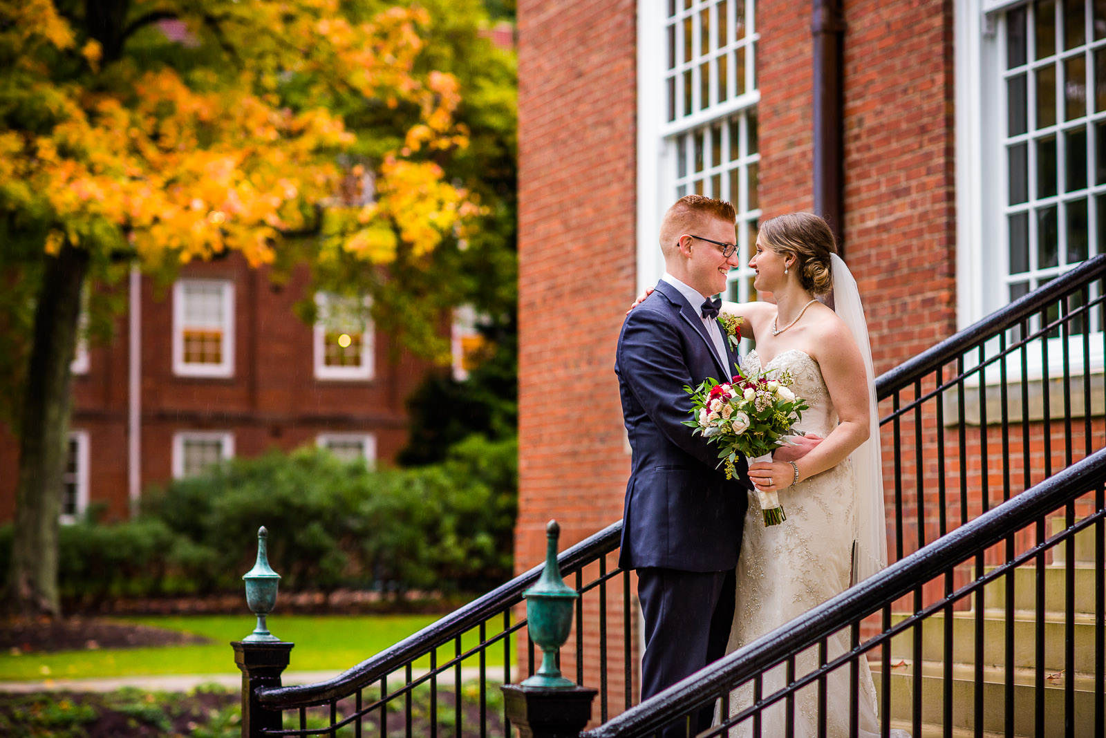 Eric_and_Christy_Photography_Blog_Wedding_Erica_Mike-55