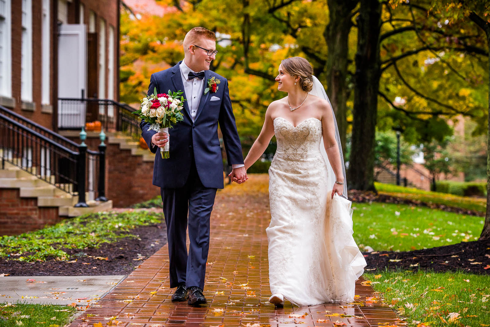 Eric_and_Christy_Photography_Blog_Wedding_Erica_Mike-56