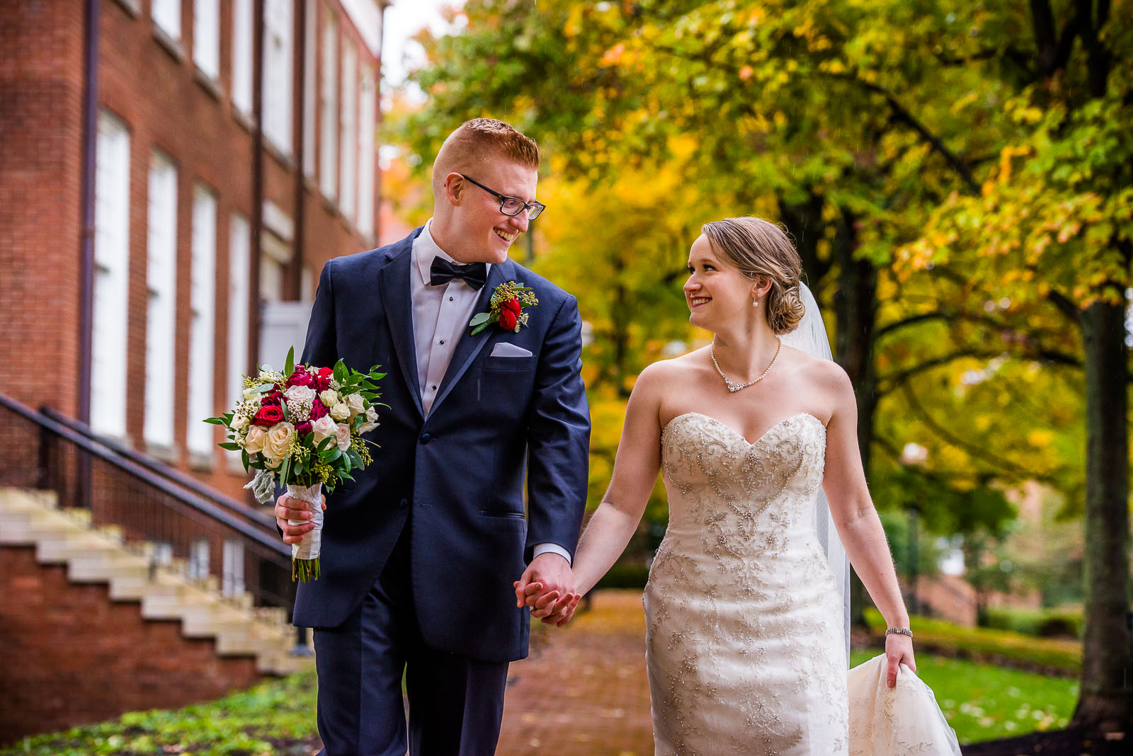 Eric_and_Christy_Photography_Blog_Wedding_Erica_Mike-57