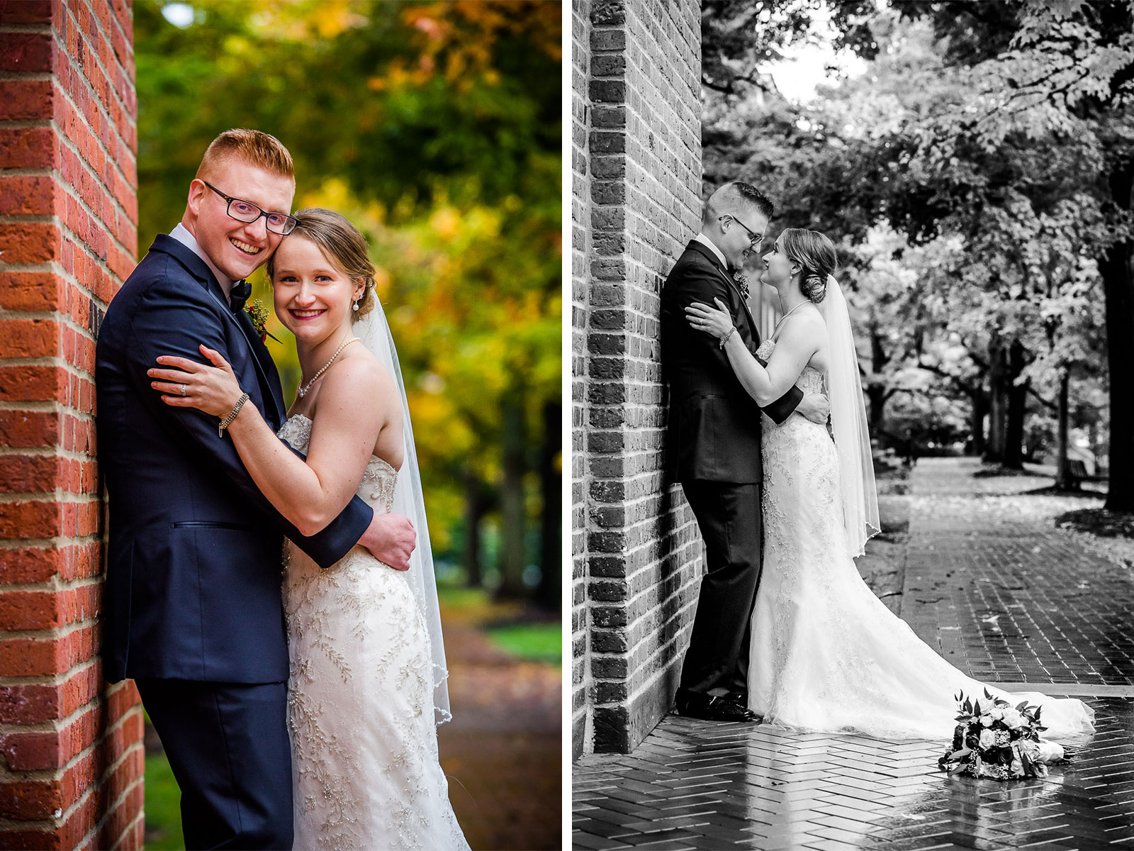 Eric_and_Christy_Photography_Blog_Wedding_Erica_Mike-59-60