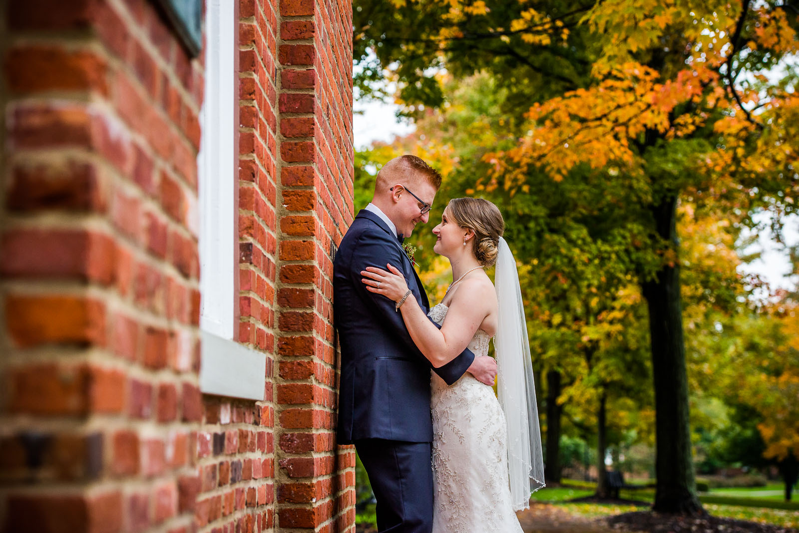 Eric_and_Christy_Photography_Blog_Wedding_Erica_Mike-61