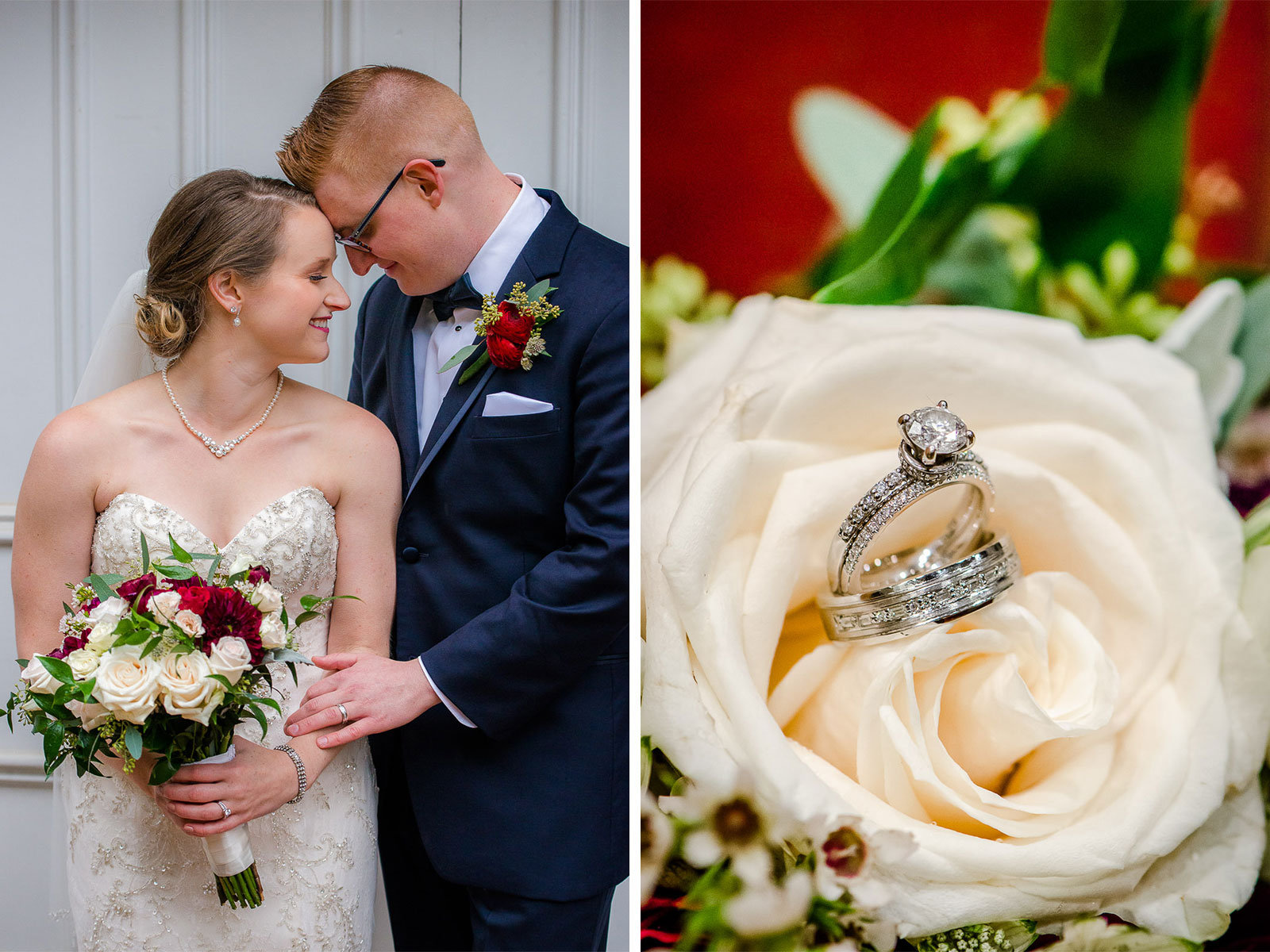 Eric_and_Christy_Photography_Blog_Wedding_Erica_Mike-62-63