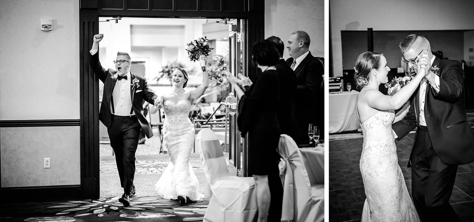 Eric_and_Christy_Photography_Blog_Wedding_Erica_Mike-67-68