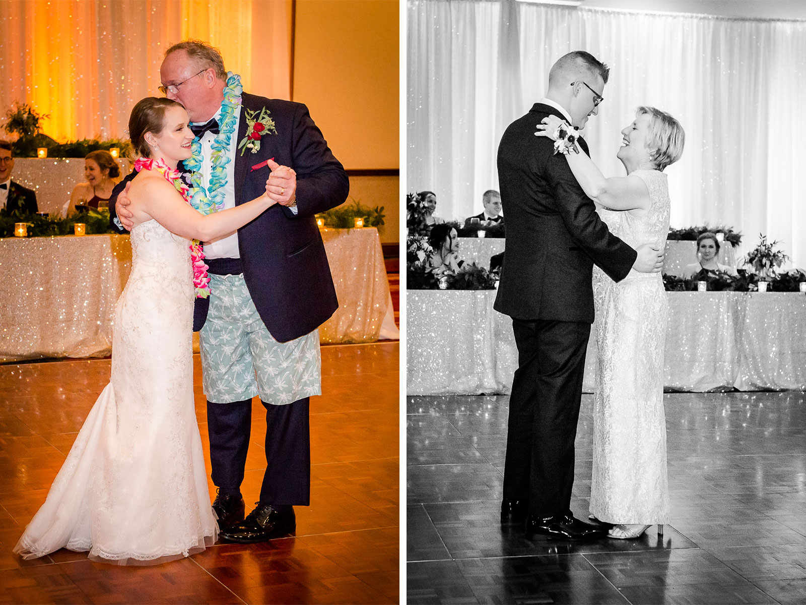 Eric_and_Christy_Photography_Blog_Wedding_Erica_Mike-75-76
