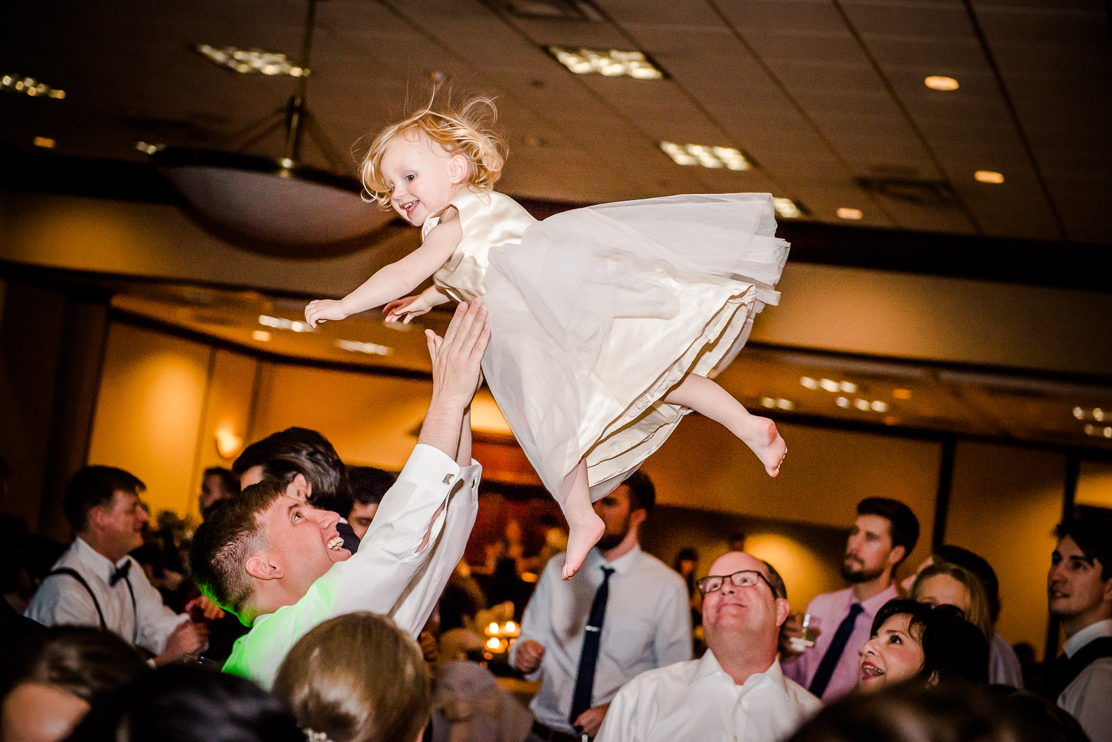 Eric_and_Christy_Photography_Blog_Wedding_Erica_Mike-82