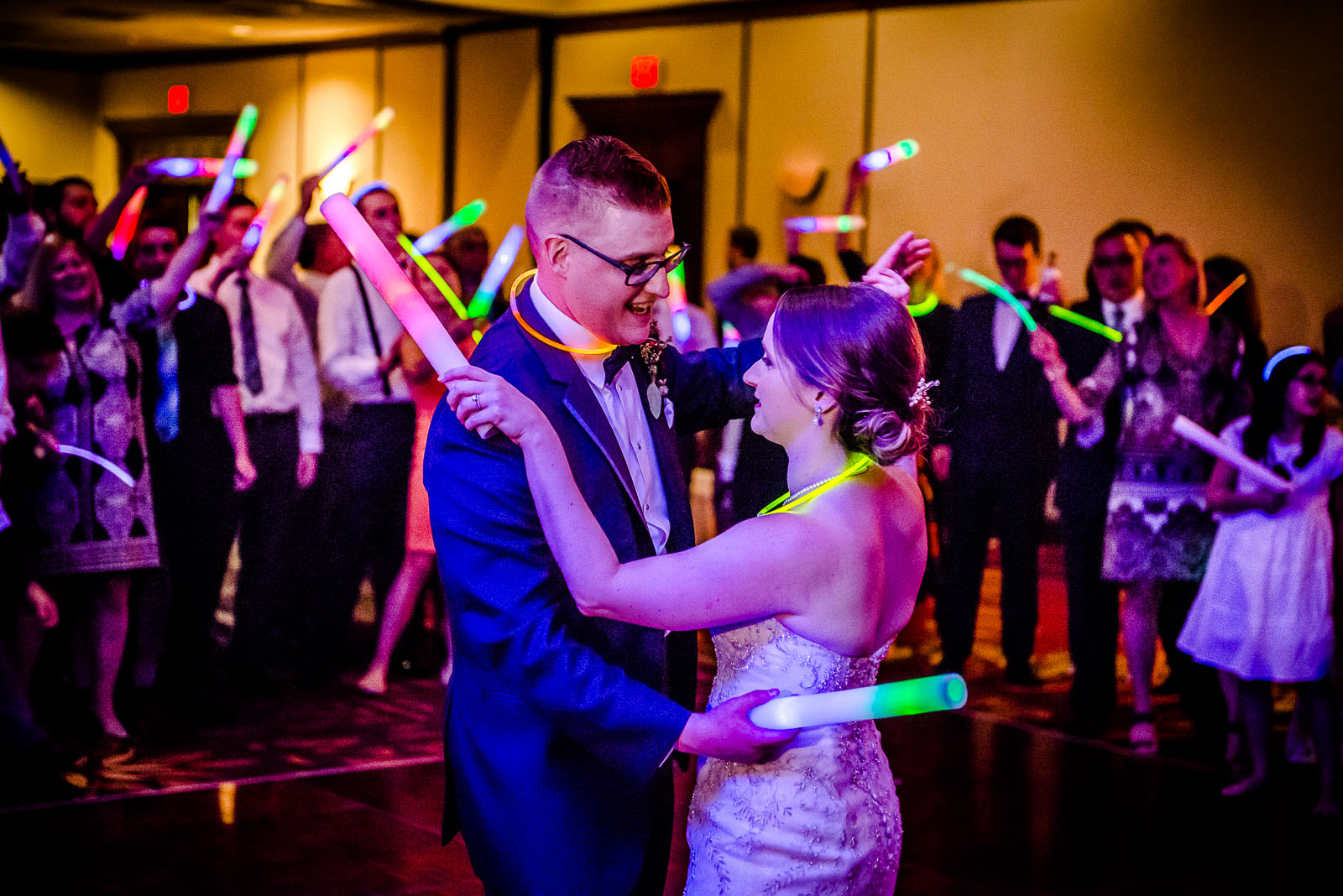 Eric_and_Christy_Photography_Blog_Wedding_Erica_Mike-88