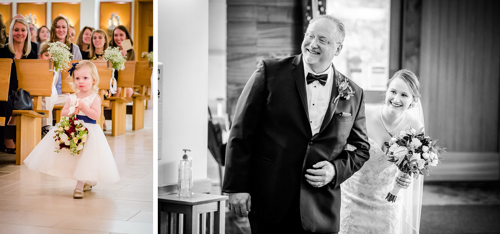 Eric_and_Christy_Photography_Blog_Wedding_Erica_Mike-9-10