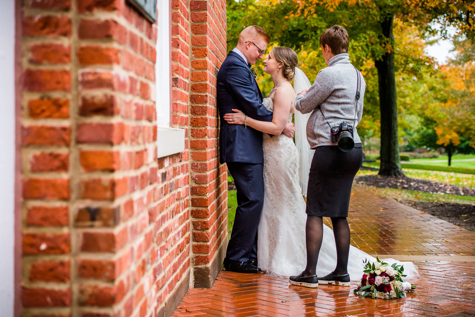 Eric_and_Christy_Photography_Blog_Wedding_Erica_Mike-90