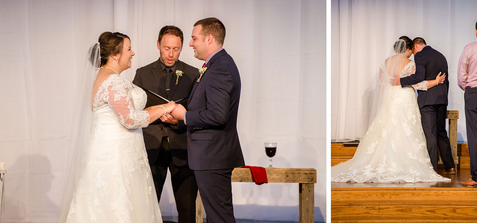 Eric_and_Christy_Photography_Blog_Wedding_Stacey_Geoff-10-11