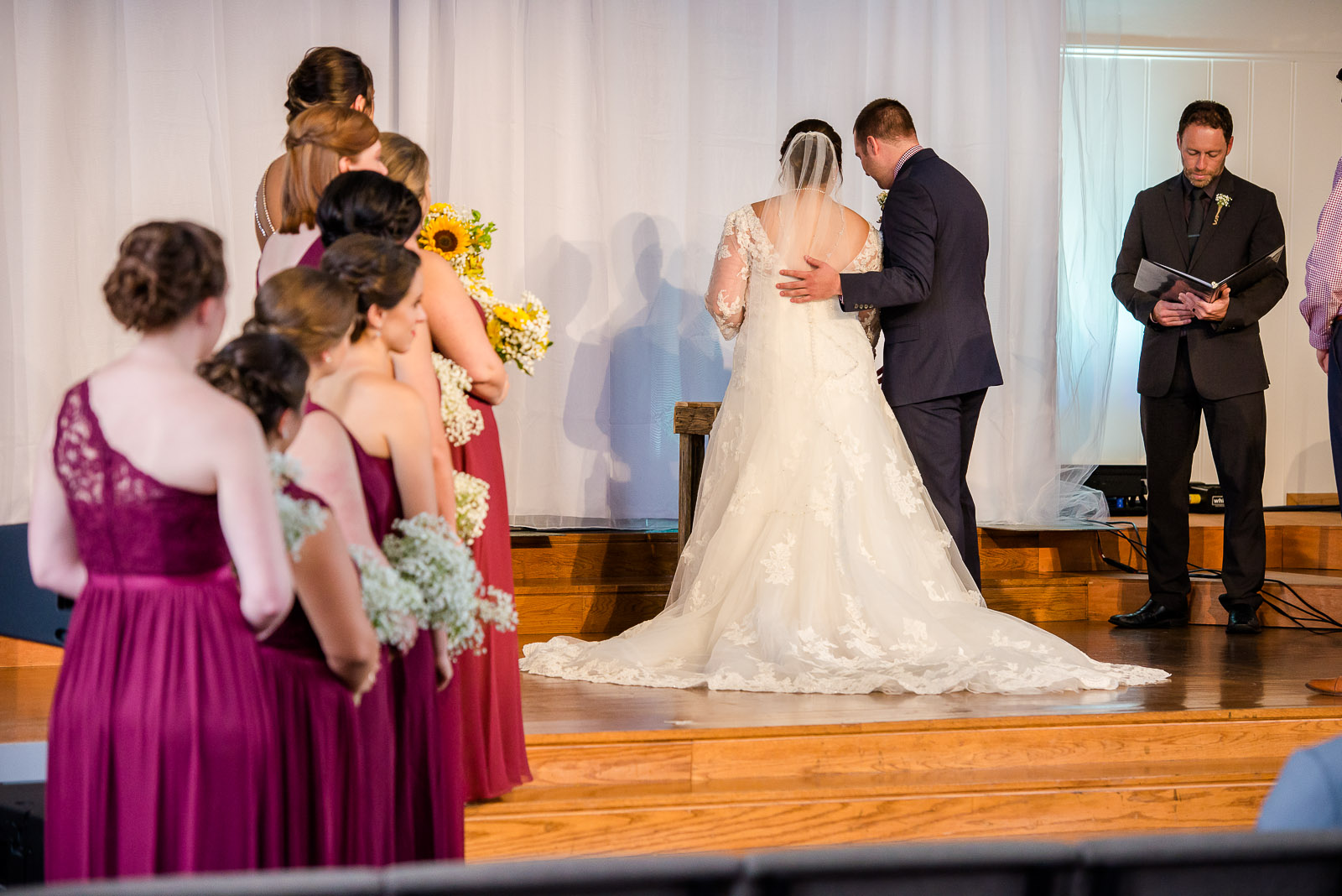 Eric_and_Christy_Photography_Blog_Wedding_Stacey_Geoff-12