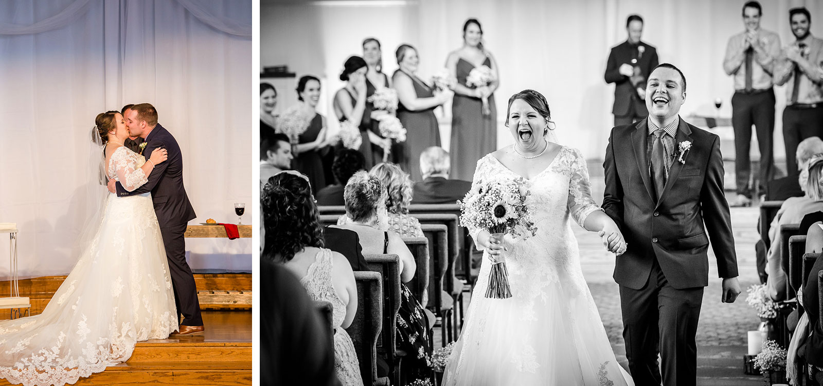 Eric_and_Christy_Photography_Blog_Wedding_Stacey_Geoff-17-18
