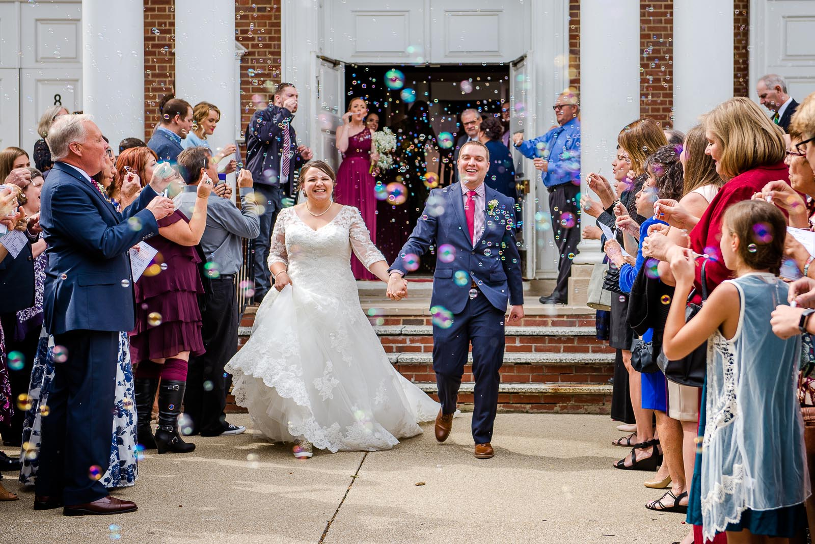 Eric_and_Christy_Photography_Blog_Wedding_Stacey_Geoff-20